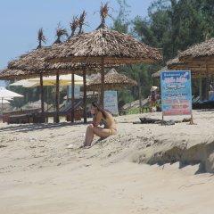 Отель An Bang Vera Homestay Вьетнам, Хойан - отзывы, цены и фото номеров - забронировать отель An Bang Vera Homestay онлайн парковка