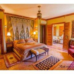 Отель La Lune D'or комната для гостей фото 2