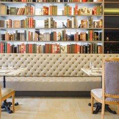 Отель Well Hotel Bangkok Таиланд, Бангкок - отзывы, цены и фото номеров - забронировать отель Well Hotel Bangkok онлайн фото 2