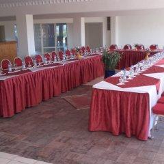 Отель Kenzi Azghor Марокко, Уарзазат - 1 отзыв об отеле, цены и фото номеров - забронировать отель Kenzi Azghor онлайн помещение для мероприятий фото 2