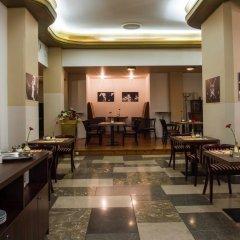 Отель Ea Rokoko Прага питание фото 2