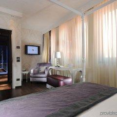 Отель Carnival Palace Hotel Италия, Венеция - отзывы, цены и фото номеров - забронировать отель Carnival Palace Hotel онлайн комната для гостей фото 2