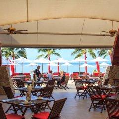 Отель Beach Republic, Koh Samui питание фото 2