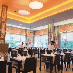 Отель Riu Playacar Плая-дель-Кармен помещение для мероприятий фото 2