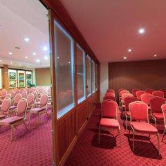 Hotel Premier Veliko Tarnovo Велико Тырново помещение для мероприятий фото 2