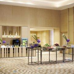 Отель AVANI Riverside Bangkok Hotel Таиланд, Бангкок - 1 отзыв об отеле, цены и фото номеров - забронировать отель AVANI Riverside Bangkok Hotel онлайн сауна