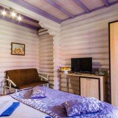 Гостиница Парк-отель Дивный в Сочи 3 отзыва об отеле, цены и фото номеров - забронировать гостиницу Парк-отель Дивный онлайн фото 17