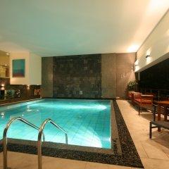 Отель Cnc Heritage Бангкок бассейн фото 3