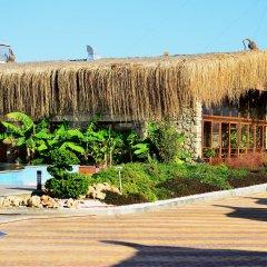 Adenya Hotel & Resort Турция, Аланья - отзывы, цены и фото номеров - забронировать отель Adenya Hotel & Resort - All Inclusive онлайн фитнесс-зал