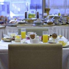 Отель Dorian Inn Hotel Греция, Афины - 7 отзывов об отеле, цены и фото номеров - забронировать отель Dorian Inn Hotel онлайн помещение для мероприятий