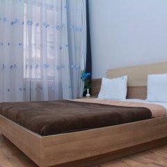 Отель Drop Inn Baku Азербайджан, Баку - отзывы, цены и фото номеров - забронировать отель Drop Inn Baku онлайн комната для гостей фото 3