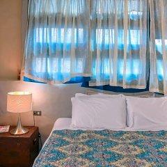 Отель Pran Havana Boutique Hotel Таиланд, Пак-Нам-Пран - отзывы, цены и фото номеров - забронировать отель Pran Havana Boutique Hotel онлайн удобства в номере фото 2