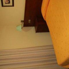 Hotel Marinetto фото 6
