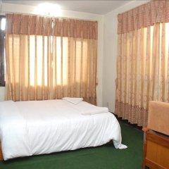 Отель Holyland Guest House Непал, Катманду - отзывы, цены и фото номеров - забронировать отель Holyland Guest House онлайн фото 10