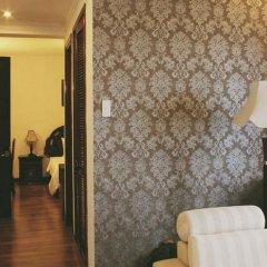 Отель Jasmine Hotel Hue Вьетнам, Хюэ - 1 отзыв об отеле, цены и фото номеров - забронировать отель Jasmine Hotel Hue онлайн ванная