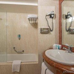Отель Iberostar Playa de Muro ванная