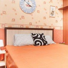 Гостиница Hostels Rus - Polyanka в Москве 1 отзыв об отеле, цены и фото номеров - забронировать гостиницу Hostels Rus - Polyanka онлайн Москва комната для гостей фото 2