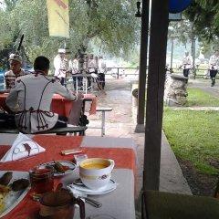 Hotel Shipka Боженци питание фото 2