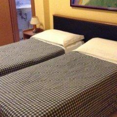 Отель Martello Италия, Маргера - 1 отзыв об отеле, цены и фото номеров - забронировать отель Martello онлайн комната для гостей фото 4