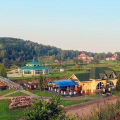 Гостиница Красноусольск фото 23