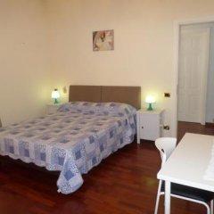 Отель Holy House Италия, Лорето - отзывы, цены и фото номеров - забронировать отель Holy House онлайн фото 4