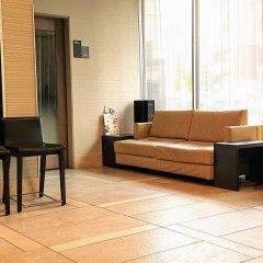 Отель Dormy Inn Premium Hakata Canal City Mae комната для гостей фото 5
