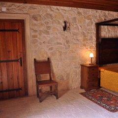 Отель Paco da Ega комната для гостей фото 5