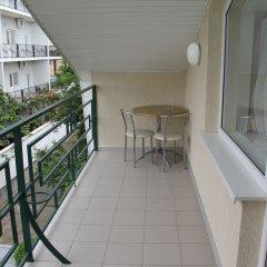 Гостиница Гостевой Дом Акс в Сочи - забронировать гостиницу Гостевой Дом Акс, цены и фото номеров балкон