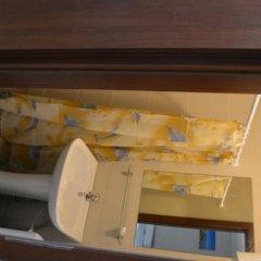 Гостиница Zeleny Kampus Украина, Одесса - отзывы, цены и фото номеров - забронировать гостиницу Zeleny Kampus онлайн сейф в номере