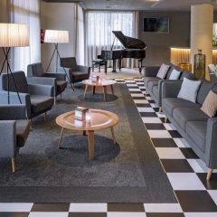 Acqua Hotel Salou Салоу гостиничный бар