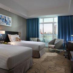 Auris Inn Al Muhanna Hotel комната для гостей фото 5