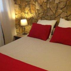 Отель Quatro Sóis Guesthouse Португалия, Мафра - отзывы, цены и фото номеров - забронировать отель Quatro Sóis Guesthouse онлайн комната для гостей