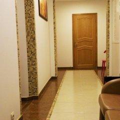 Гостиница Home in Yasenevo интерьер отеля фото 2