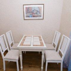 Апартаменты Na Petrogradskoj Apartments Санкт-Петербург удобства в номере