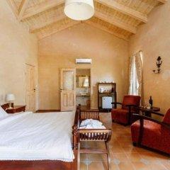 Smadar-Inn Израиль, Зихрон-Яаков - отзывы, цены и фото номеров - забронировать отель Smadar-Inn онлайн комната для гостей