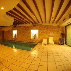 Отель Asia Royal Suite бассейн фото 2