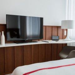 Ruby Marie Hotel Vienna Вена удобства в номере фото 2