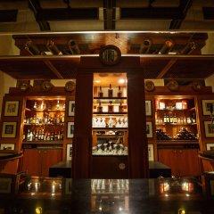 Regency Art Hotel Macau гостиничный бар
