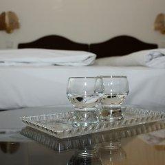 Отель Meran Чехия, Прага - 7 отзывов об отеле, цены и фото номеров - забронировать отель Meran онлайн в номере
