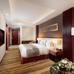 Гостиница Пекин Беларусь, Минск - - забронировать гостиницу Пекин, цены и фото номеров комната для гостей фото 3