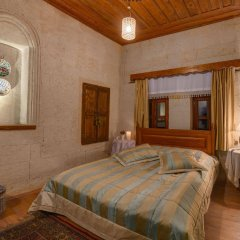 Temenni Evi Турция, Ургуп - отзывы, цены и фото номеров - забронировать отель Temenni Evi онлайн комната для гостей фото 2