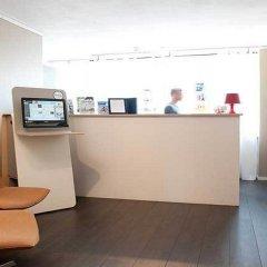 Hotel Aldoria интерьер отеля фото 2