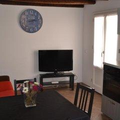 Отель Appartamenti Vittorio Emanuele Италия, Палермо - отзывы, цены и фото номеров - забронировать отель Appartamenti Vittorio Emanuele онлайн комната для гостей
