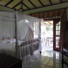 Отель Mahi Villa Шри-Ланка, Бентота - отзывы, цены и фото номеров - забронировать отель Mahi Villa онлайн помещение для мероприятий фото 2
