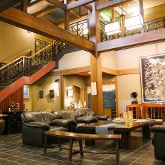 Отель Kurokawaso Япония, Минамиогуни - отзывы, цены и фото номеров - забронировать отель Kurokawaso онлайн фото 7