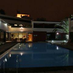 Antillia Hotel бассейн фото 3
