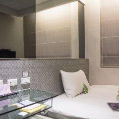 Ximen Citizen Hotel - Classic ванная
