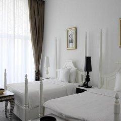 Отель Chloe Gallery комната для гостей фото 2
