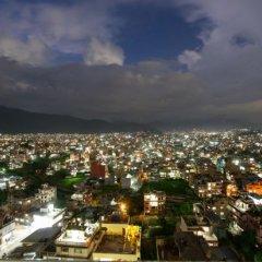 Отель Retreat Serviced Apartment Непал, Катманду - отзывы, цены и фото номеров - забронировать отель Retreat Serviced Apartment онлайн фото 3