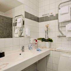 Hotel Zinkensdamm - Sweden Hotels ванная